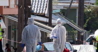 Info Shqip: Nga të infektuarit e rinj në Shkup, më shumë janë nga Çairi, Qendra dhe Buteli