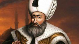 """Info Shqip: """"Si shkatërohen shtetet"""", ja si ju përgjigj dijetari sulltan Sulejmanit"""