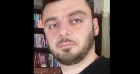 "Info Shqip: ""Hannibal ante portas""-i absurd i LSDM-së"