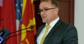 Info Shqip: Si ta votoj unë Partinë e cila na e përzu rininë më zi se sistemi jugosllav