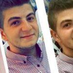 Info Shqip: S'do ta besoni sa është dobësuar Arian Bajrami, ai ua zbulon sekretin (FOTO)