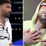 Info Shqip: Ledri Vula i kundërpërgjigjet DJ Blunt pasi tha se për 20 vite karrierë mezi publikoi një album