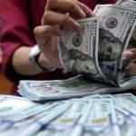 Info Shqip: Banker Stanley Morgan: Ja ç'fat e pret dollarin së shpejti