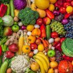 Info Shqip: Frutat më të shijshme dhe më të shëndetshme në botë