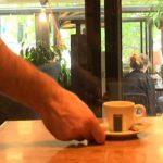 Info Shqip: Lajme të mira për konsumuesit e kafes! Nuk keni nevojë të shqetësoheni për ndikimin e saj në zemrën tuaj