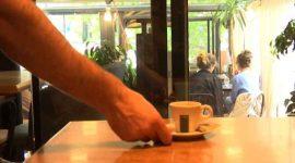 Info Shqip: Me apo pa qumësht? Zbuloni cila kafe bën më mirë për shëndetin