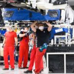 Info Shqip: COVID-19 dhe robotika: Si i kërcënojnë miliona vende pune