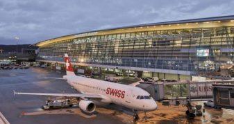 Info Shqip: Mërgimtari nga Zvicra: Të shkojmë në vendlindje, të sakrifikojmë edhe me karantinë