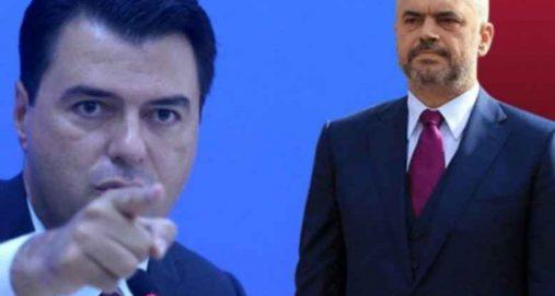 Info Shqip: A mund t'i shtyjë Rama zgjedhjet duke përdorur COVID-19? Përgjigjet Basha