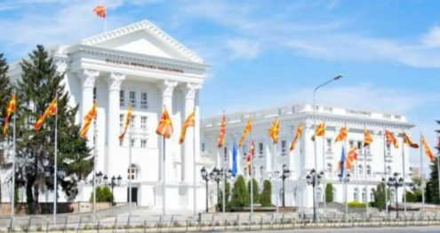 Info Shqip: Transparenca në institucione është pothuajse zero