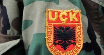 Info Shqip: Specialja fton edhe një veteran të UÇK-së për intervistim