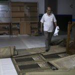 Info Shqip: Qeveria greke mbyll xhaminë e myslimanëve në Athinë