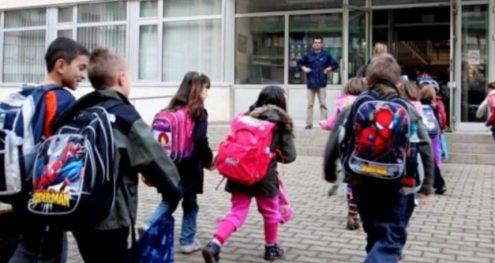 Info Shqip: Sot përfundon viti shkollor pandemik, si do të jetë në shtator?!
