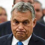 Info Shqip: Orban: Është e mundur arritja e një marrëveshjeje për buxhetin e BE-së