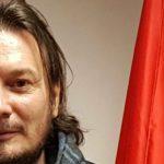 Info Shqip: Ferizi: Derdhin lot krokodili për Adem Mikullovcin, për 20 vite nuk ishin të aftë të ndërtonin një Teatër
