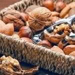 Info Shqip: Arrat ruajnë zemrën dhe peshën