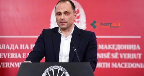 Info Shqip: Filipçe me lajm të mirë: Po përgatitemi për vaksinën anti-kovid