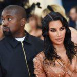 Info Shqip: Kim Kardashian e gatshme të divorcohet nga Kanye West
