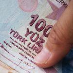 Info Shqip: Bie vlera e lirave turke pas konfliktit Azerbajxhan-Armeni: Analistët e tregut frikësohen për pasojat