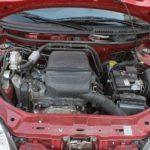 """Info Shqip: Këto 6 """"simptoma"""" tregojnë se vetura juaj ka nevojë urgjente për një mekanik"""