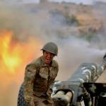 Info Shqip: Këshilli i Sigurisë së OKB-së bën thirrje për përfundimin e luftimeve në Nago-Karabak