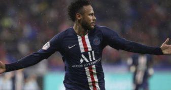 Info Shqip: Tuchel me dhimbje koke, dëmtohet Neymar?