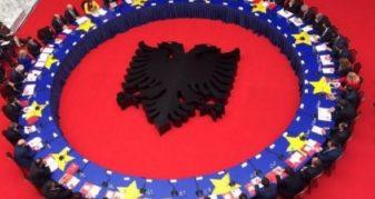 Info Shqip: Mbledhja e përbashkët e dy qeverive do të mbahet në Tiranë