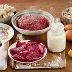 Info Shqip: Simptoma që mund të sinjalizojë se keni mungesë të vitaminës B12