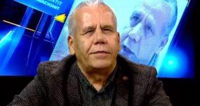 Info Shqip: Kim Mehmeti: Mos pyetni si u kall spitali i Tetovës atë e kallëm të gjithë ne