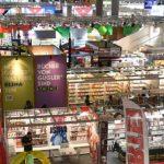 Info Shqip: Panairi virtual i librit në Gjermani, sondazhi: Gjatë pandemisë janë blerë shumë libra